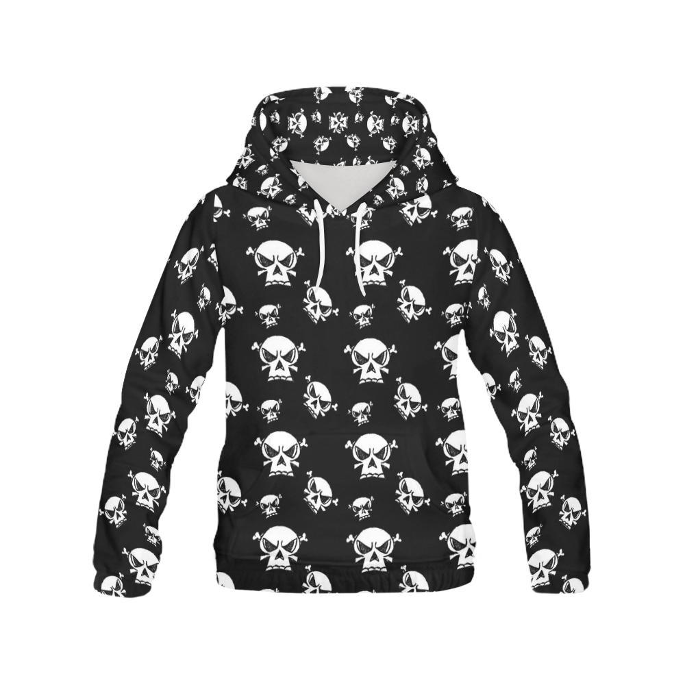 Skull Boys
