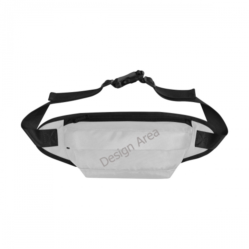 Fanny Pack/Large (Model 1676)