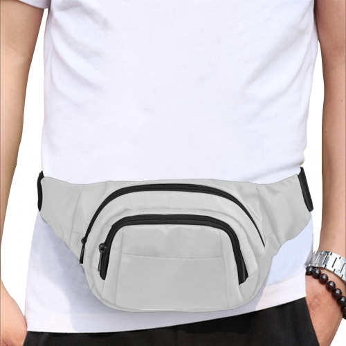 Fanny Pack/Small (Model 1677)
