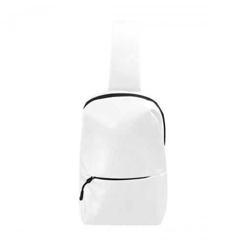 Chest Bag (Model 1678)