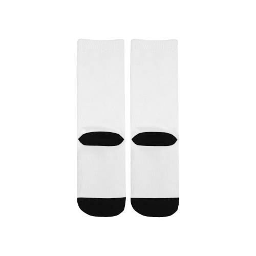 Custom Socks for Kids