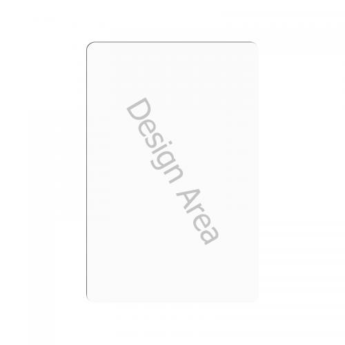 """Doormat 23.6""""x15.7"""""""