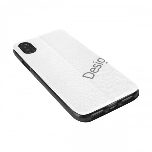 Cover Case for iPhone XS