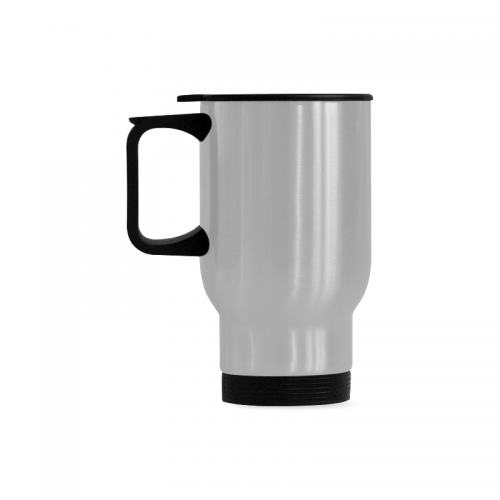 Travel Mug (14oz)