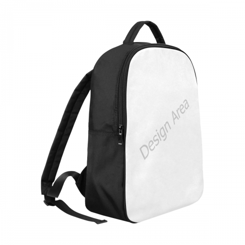Popular Fabric Backpack (Model 1683)