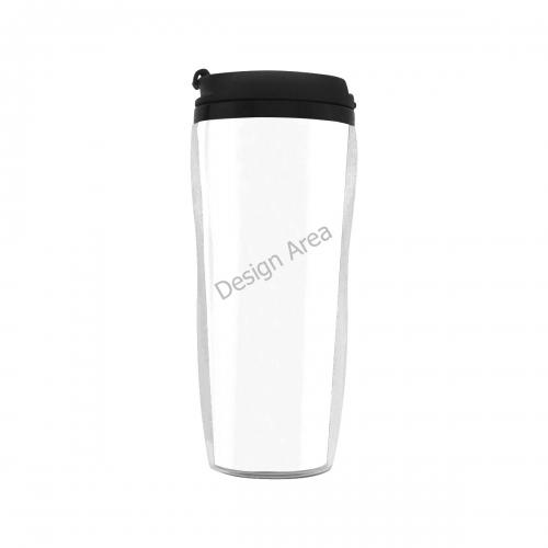 Reusable Coffee Cup (11.8oz)