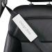 Car Seat Belt Cover 7''x8.5''