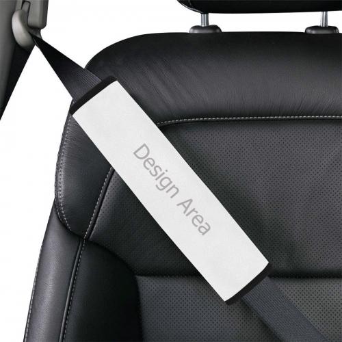 Car Seat Belt Cover 7''x12.6''