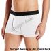 Men's Boxer Briefs with Merged Design (Model  L10)