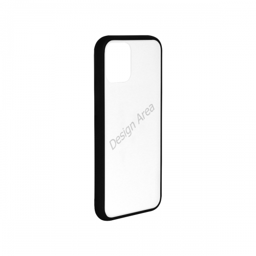 """Rubber Case for iPhone 11 Pro 5.8"""""""