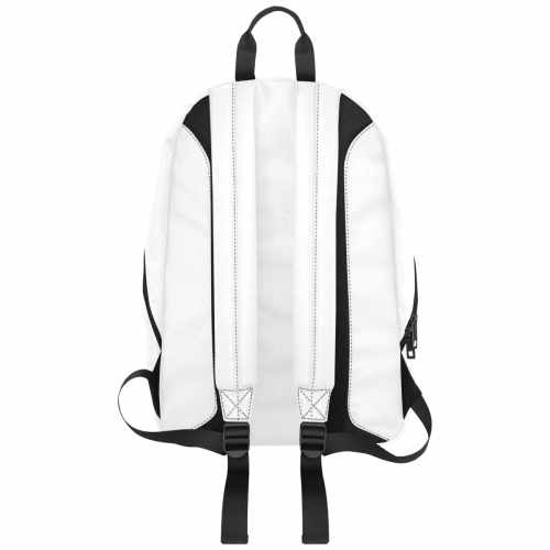 Large Capacity Travel Backpack (Model 1691)
