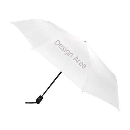 Anti-UV Auto-Foldable Umbrella (U09)