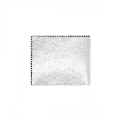 ID Card Wallet (Model 1705)