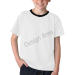 Kids' All Over Print T-shirt (Model T65)