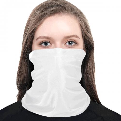 Multifunctional Dust-Proof Headwear (Pack of 10)