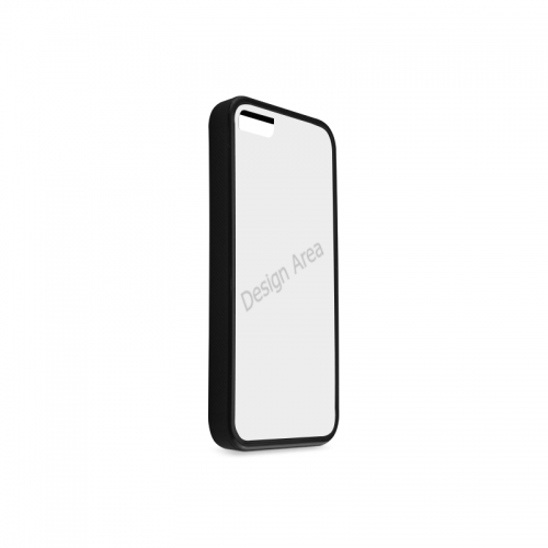 Rubber Case for iPhone 5c