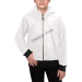 Kids' All Over Print Full Zip Hoodie (Model H39)