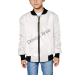 Kids' All Over Print Bomber Jacket (Model H40)