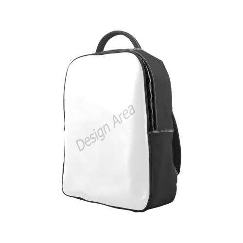 Popular Backpack (Model 1622)