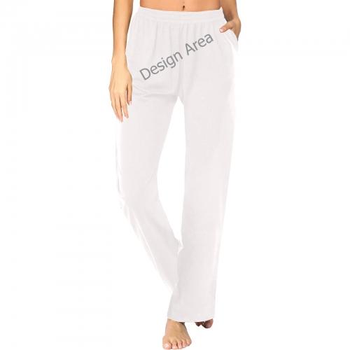 Women's Pajama Pants (Sets 02)