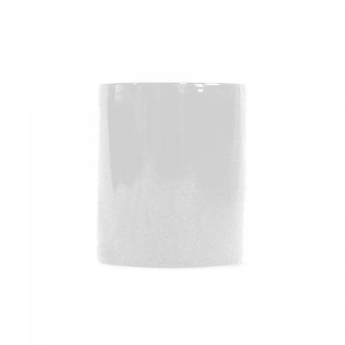 Custom White Mug (11oz)