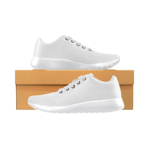 Men's Running Shoes (Model 020)