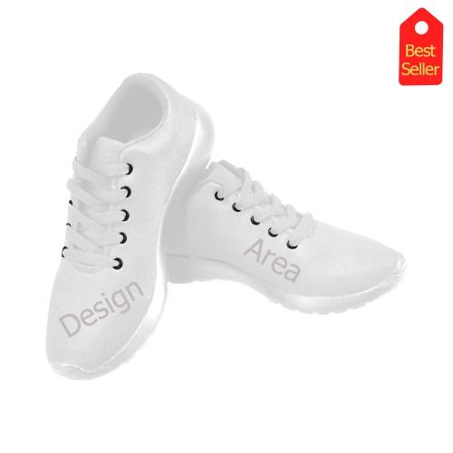 Women's Running Shoes (Model 020)