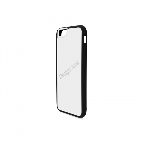 Rubber Case for iPhone 6/6s