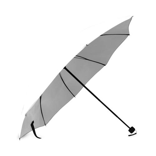 Foldable Umbrella (Model U01)