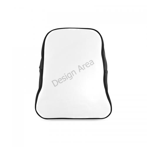 School Backpack/Large (Model 1601)