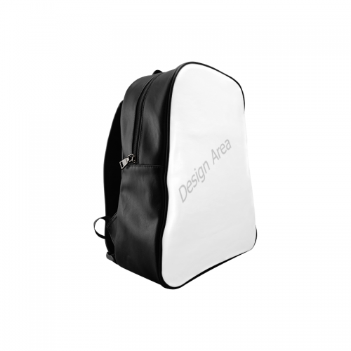 School Backpack/Large (Model 1601)