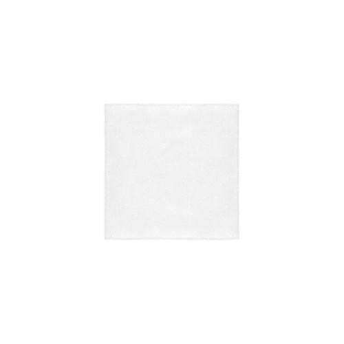 "Square Towel 13""x13"""