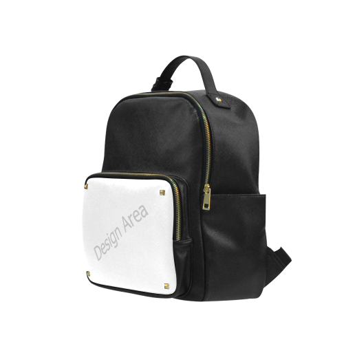 Campus backpack/Small (Model 1650)