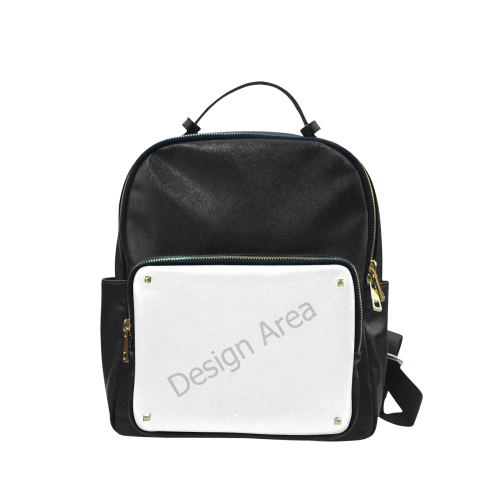 Campus backpack/Large (Model 1650)