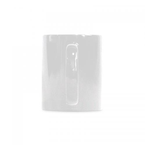 White Mug(11OZ)