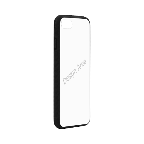 """Rubber Case for iPhone 7 4.7"""""""