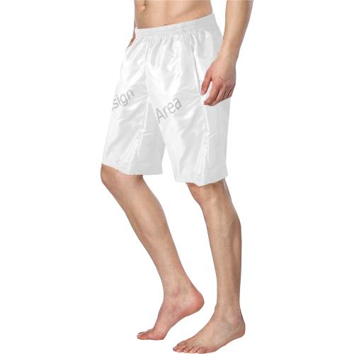 Men's Swim Trunk (Model L21)