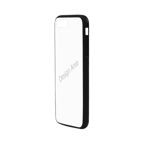 "Rubber Case for iPhone 7 plus (5.5"")"