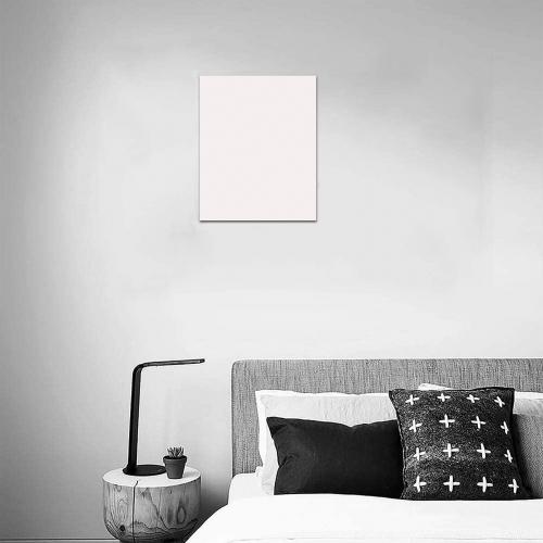 "Frame Canvas Print 8""x10"""