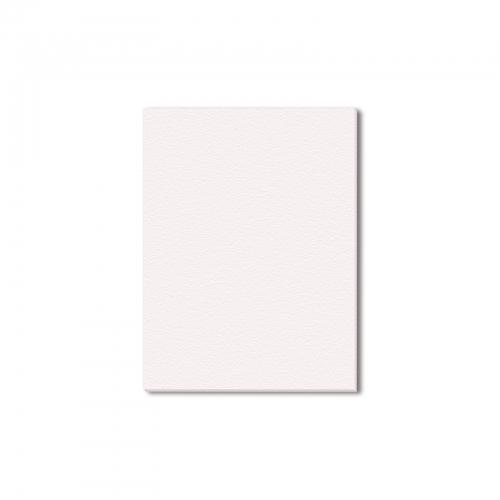 "Frame Canvas Print 12""x16"""