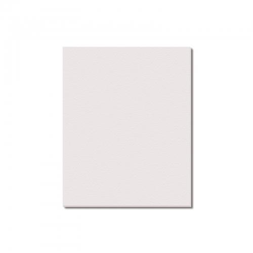 "Frame Canvas Print 16""x20"""