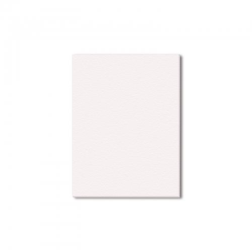 "Frame Canvas Print 16""x12"""