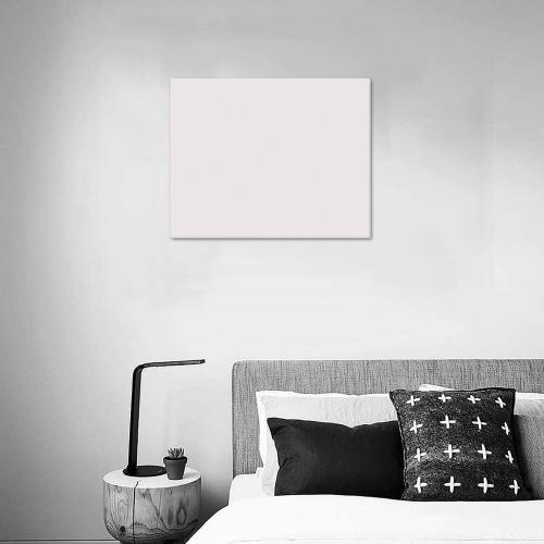 "Frame Canvas Print 20""x16"""