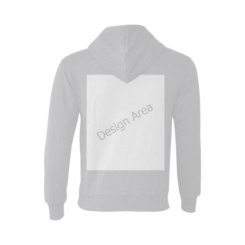 Oceanus Hoodie Sweatshirt (NEW) (Model H03)