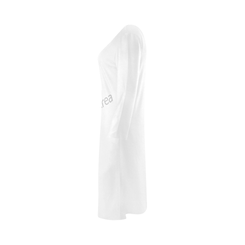 Bateau A-Line Skirt (D21)
