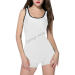 Classic One Piece Swimwear (Model S03)