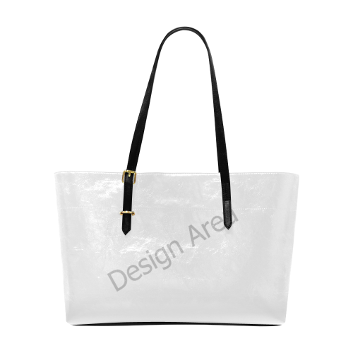 Euramerican Tote Bag/Large (Model 1656)