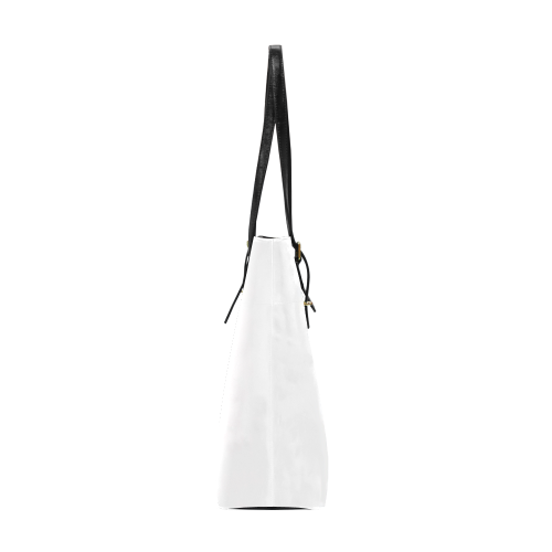 Euramerican Tote Bag/Small (Model 1655)