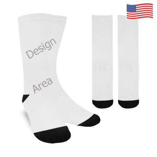 Trouser Socks (For Men)