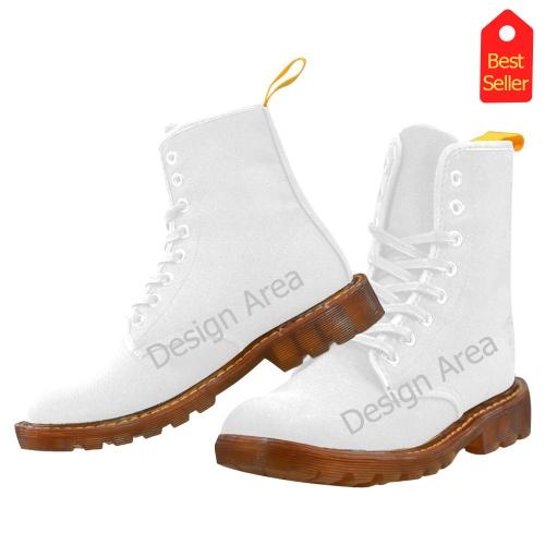 Martin Boots For Men Model 1203H